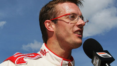 bourdais_sebastien_getty_400