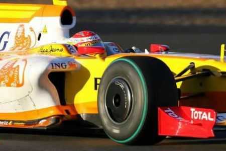 bridgestone-f1-2009-test