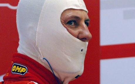 michael-schumacher_1454646c