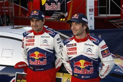 ra_sebastien_loeb_citroen_communication
