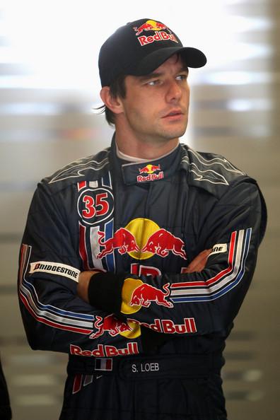 Formula+One+Testing+Barcelona+6LClBm2-upll