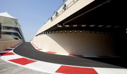 abu-dhabi-formula-one-track-tunnel