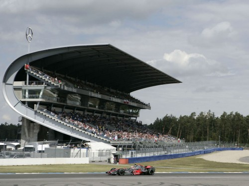 hockenheim-f1-wallpaper-2008-3
