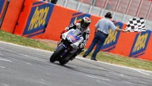 99jorgelorenzo,motogp-3_0_preview_169
