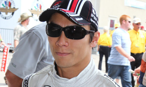 12-17-Takuma-Sato-Announcement-Std