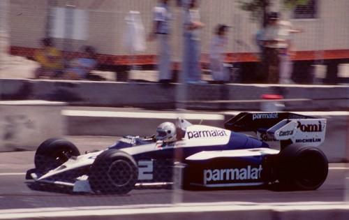 Corrado_Fabi_Brabham_BT53_1984_Dallas_F1