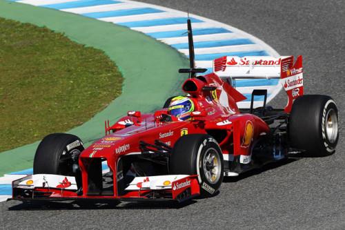 Massa_Jerezday3