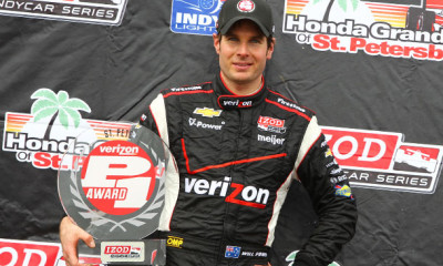 03-23-Power-Wins-Pole-At-StPete-Std