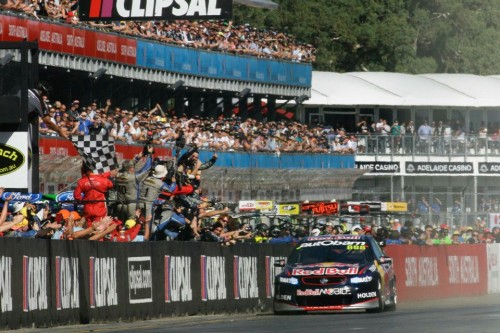 lowndes adelaide 1