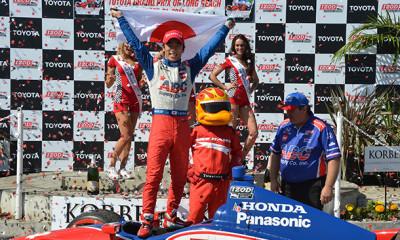04-21-Sato-Wins-Toyota-Grand-Prix-Of-Long-Beach-Std