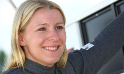 04-30-Pippa-Mann-Announcement-Std