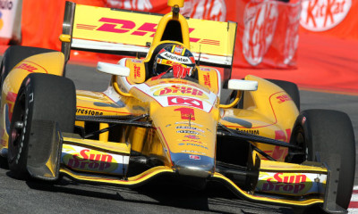 05-04-Hunter-Reay-Wins-Pole-In-Brazil-Std