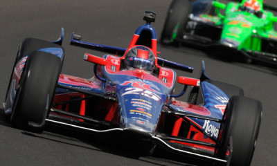05-13-Andretti-Fastest-On-Monday-Practice-Std