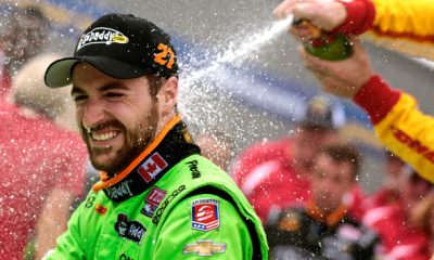 06-23-Hinchcliffe-Champagne-At-Iowa-Std