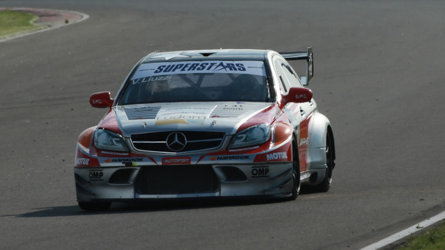 28208_pole_position_in_extremis_per_liuzzi_e_la_mercedes