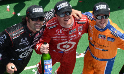 07-07-Pocono-Podium-Std