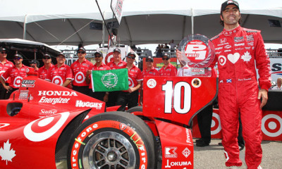 07-12-Franchitti-Wins-Verizon-P1-Award-Toronto-R1-Std