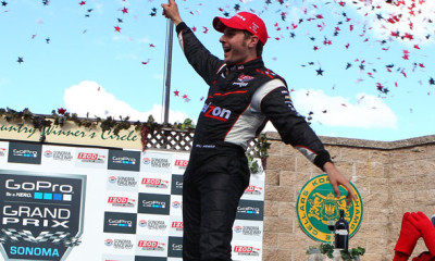 08-25-Will-Power-Wins-The-GoPro-Grand-Prix-Of-Sonoma-Std