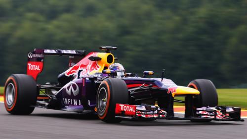 Vettel_SPAFP2
