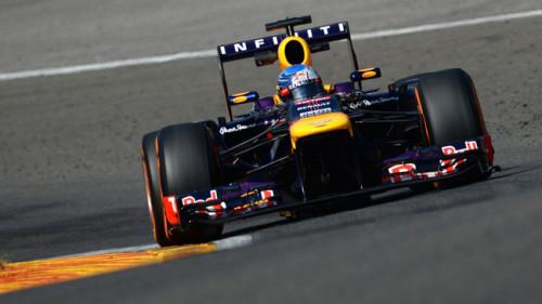 Vettel_SPAFP3