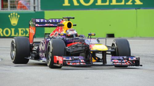 SingaporeFP2_Vettel