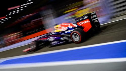 SingaporeFP3_Vettel