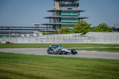indycar-indy-road-test