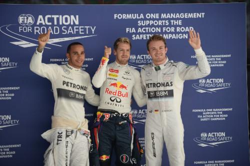 IndiaQ_Vettel