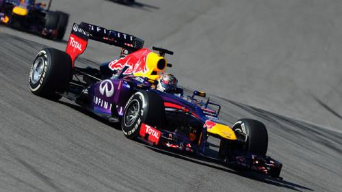AustinR_Vettel