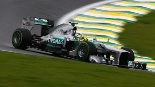 InterlagosFP2_Rosberg