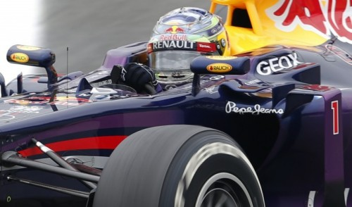InterlagosR_Vettel