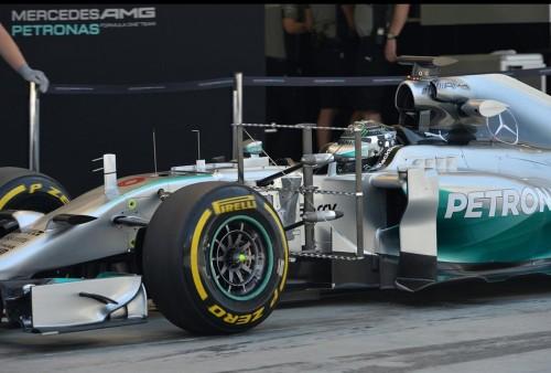 BahrainTest1_Rosberg