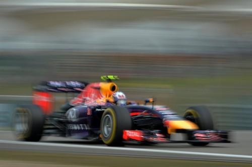 ShanghaiFP3_Ricciardo