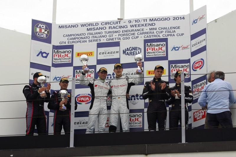 2014-img-GT-Misano-2podio
