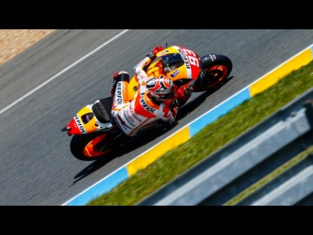 93marquez,gpfrance_ds-_s1d2782_preview_big