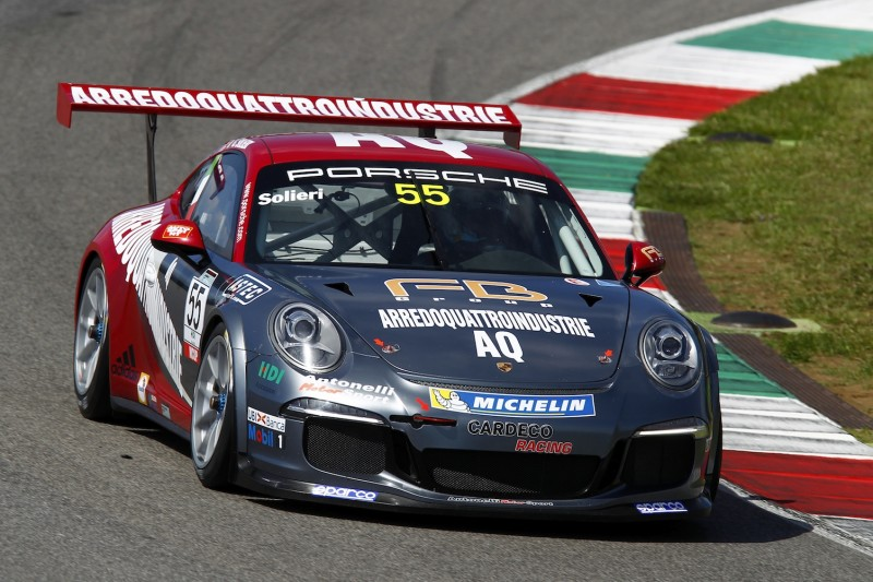 CarreraCupItalia2014_05-06_Mugello_SOLIERI_02