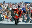 2002-motogp-troy-bayliss-phillip-3203974_0x410