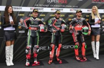 2015-sbk-superpole-donington